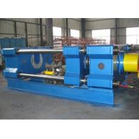 Wholesale YYL27 horizontal hydraulic press from china suppliers