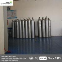 Wholesale Carbon Dioxide Gas Storage from china suppliers