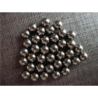 Wholesale 10 Mm Steel Balls from china suppliers
