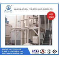Wholesale Premix Feed Machinery from china suppliers