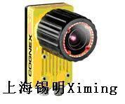 Wholesale COGNEX Smart Camera In-Sight Vision Systems from china suppliers