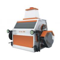 Wholesale Roller Mill Grain Milling Equipment|Maize Processing Machine from china suppliers