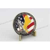Wholesale Coins from china suppliers