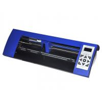 Wholesale Automatic Contour Cutting Mini Cutting Plotter AS-360L from china suppliers