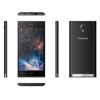 Buy cheap Smartphone HN07 from wholesalers