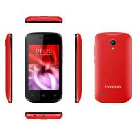 Buy cheap Smartphone HN12 from wholesalers