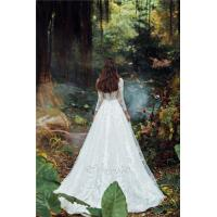 Buy cheap KNIGHTLY Wedding Dresses from wholesalers