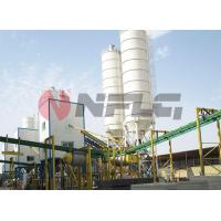 Buy cheap Precast Concrete Plant from wholesalers