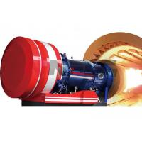 Buy cheap NZGOB Oil/Gas Burner from wholesalers