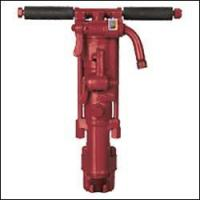 Buy cheap Rockman Rock Drill from wholesalers