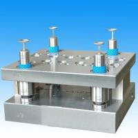 Wholesale Product: guide bushing die carrier from china suppliers