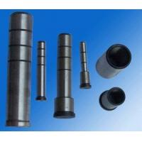 Wholesale Product: guide post & guide sleeve from china suppliers