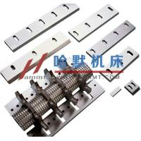 Wholesale Edge tool series Plastic knife from china suppliers