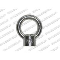 Stainless Steel Rigging Stainless Steel Eye Nut