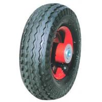 Wholesale Rubber Wheel PR1000 from china suppliers