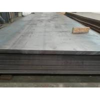 Wholesale astm a283 ss400 s235jr st37-2 a36 steel plate from china suppliers