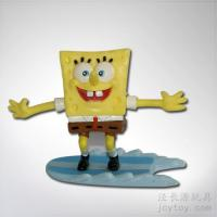 Wholesale Cartoon toy  Cartoon Toys-30 from china suppliers