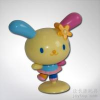 Wholesale Cartoon toy  Cartoon Toys-24 from china suppliers