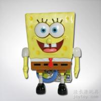 Wholesale Cartoon toy  Cartoon Toys-23 from china suppliers