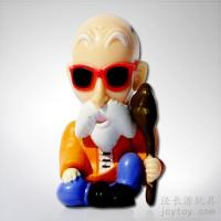 Wholesale Cartoon toy  Cartoon Toys-20 from china suppliers
