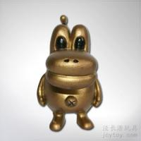 Wholesale Cartoon toy  Cartoon Toys-29 from china suppliers