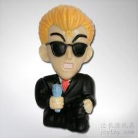 Wholesale Cartoon toy  Cartoon Toys-28 from china suppliers