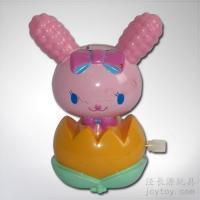Wholesale Cartoon toy  Cartoon Toys-26 from china suppliers