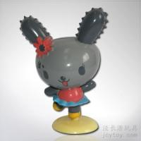 Wholesale Cartoon toy  Cartoon Toys-25 from china suppliers
