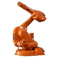 Wholesale 6-Axis Robots | Articulated Robots from china suppliers