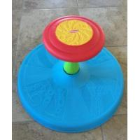 Wholesale holidays toys Playskool from china suppliers