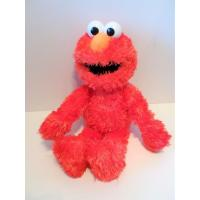 Wholesale holidays toys Gund Sesame from china suppliers