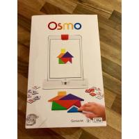 Wholesale holidays toys Osmo Genius Kit from china suppliers