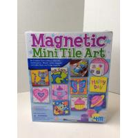 Wholesale holidays toys Mini Tile Art from china suppliers