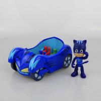 Wholesale holidays toys PJ Masks from china suppliers