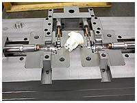 Wholesale Plastic Injection Mold Tooling Design & Manufacture from china suppliers