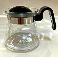 Wholesale Tea Equipment Large Teabag Server from china suppliers