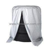 Wholesale Tire Storage Cover from china suppliers