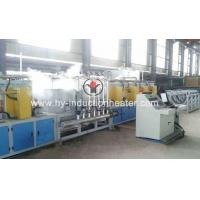 Induction Heating Induction Heating Systems