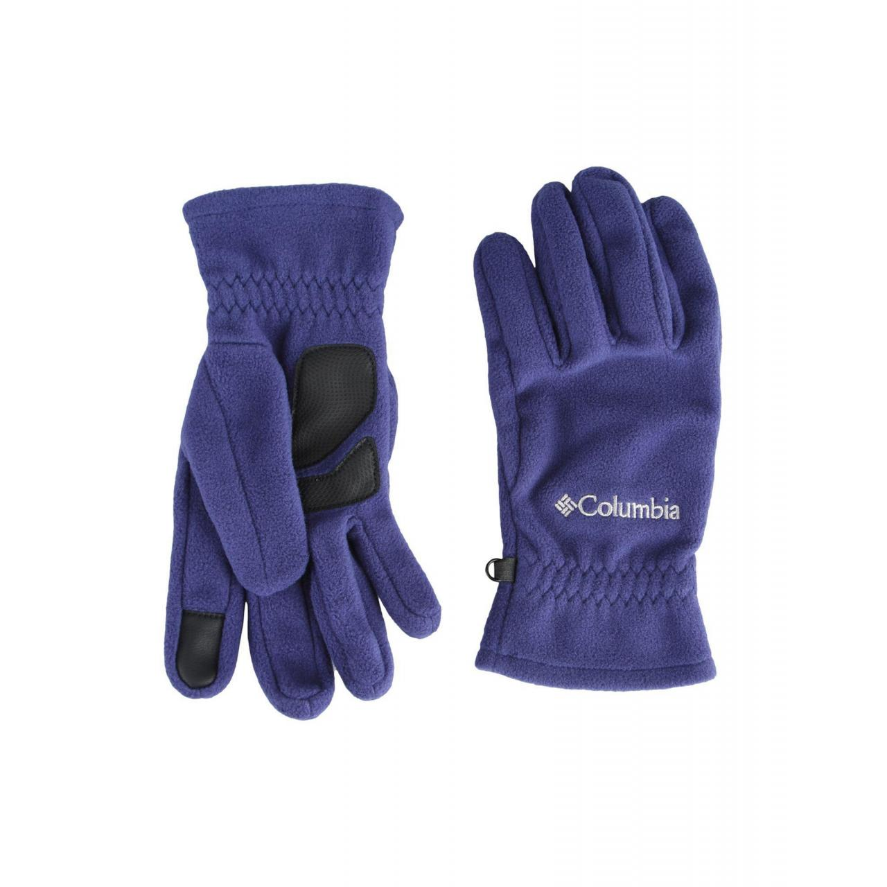 Wholesale COLUMBIA women Accessories Gloves Dark blue,columbia jacket sale outlet,finest selection from china suppliers