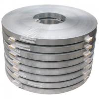 Wholesale Auto Condenser Aluminium Foil Roll from china suppliers