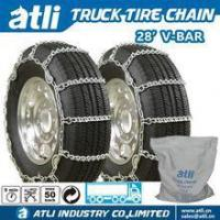 ATLI 22'S Twist Link Single HighWay tire chain