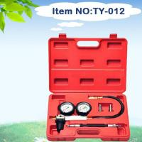 Wholesale QUALITY TU-2 Cylinder Leak Detector and Crank Stopper TOOLS SUITE HOT SALE from china suppliers