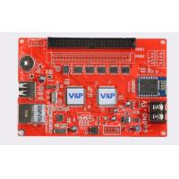 General card WLP-6WD2