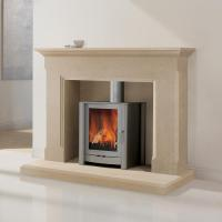 Wholesale Fireplaces Ashton from china suppliers