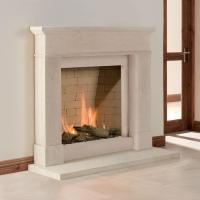Wholesale Fireplaces Colchester from china suppliers
