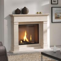 Wholesale Fireplaces Dru Monaco from china suppliers