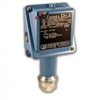 117 Series UE Pressure Switch