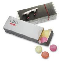 Wholesale Personalised Gingerbread Slim Box from china suppliers
