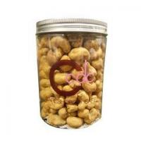 Wholesale Careshop de Cafe Crab Flavoured Cashew Nuts from china suppliers