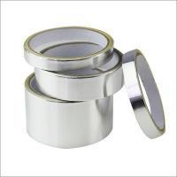 Wholesale Mylar Aluminum Foil Tape from china suppliers